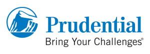 Prudential_logo_300